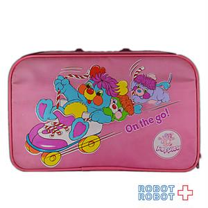 ポップルスーツケース