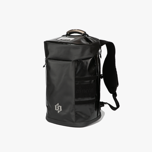 ATHLETE TANK BAG 40 RIP PVC [DEV1346]