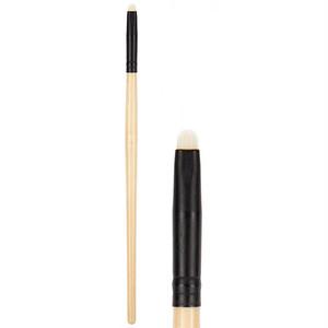 ☆エリート ディーテイル ミニ 化粧ブラシ(コスメブラシ) CS-BR-B-S11