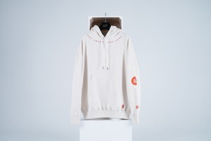 AMATERAS HOODIE -MADE IN JAPAN-