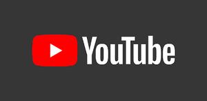 YouTubeフライヤープロモーション 3,500回再生以上