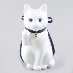 へそくりの招き猫 / Manekineko Bank