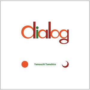 dialog(CD)