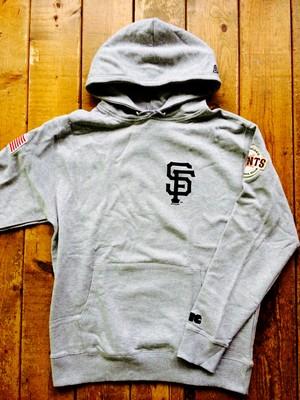 [ FTC ] SAN FRANCISCO GIANTS x FTC x NEW ERA