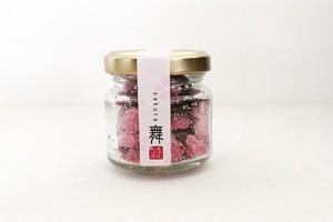 【完売御礼】奥出雲 桜の塩漬け 『舞』