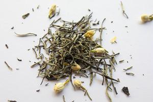 【定期便/毎月28袋】白茶