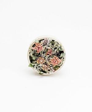 Dry bloom - case  M【ドライフラワーセット】