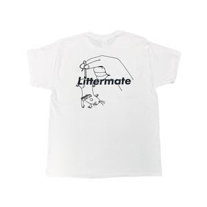 S301 T-shirt
