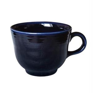 "FIESTA ""Coffee Mug"" Cobalt"