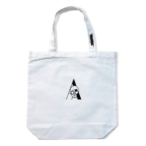 "GIRLTote Bag ""Tammy"" (MANUAL x なめろう)"