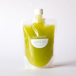Relax Green(リラックスグリーン)Mサイズ