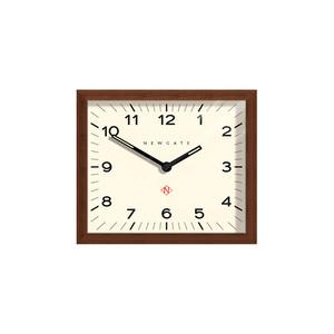 [TR-4291]Mr.Davies #時計 #モダン #ナチュラル