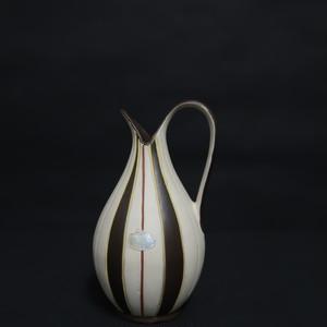 -- Sawa Keramik --