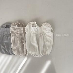 bella bambina / babyリミットスーツ