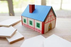 【手作りキット】お家で作ろう♪オリジナル木工クラフト『おうち箱』