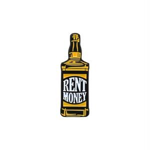 "LilBulliesClub""RENT MONEY"""