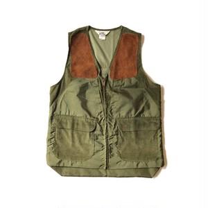 """ Duxback "" Hunting Vest"
