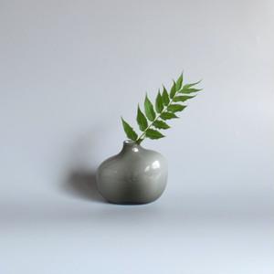 SACCO ベース 01 ガラス製 花瓶