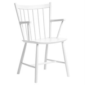 HAY J42 Chair ホワイト
