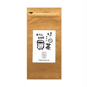 オリジナルブレンドtea ほっこり茶 100g