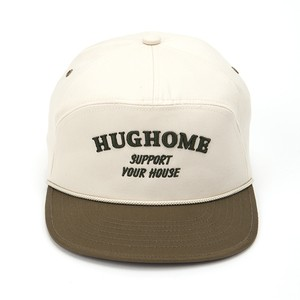 "HUGHOME ""ORIGINAL CAP"""
