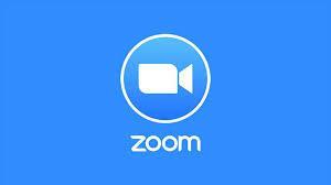 9月22日  コアプロファイル式SNS集客術【zoom特別集客セミナー】