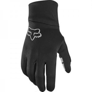 FOX / Ranger Fire Glove / BK
