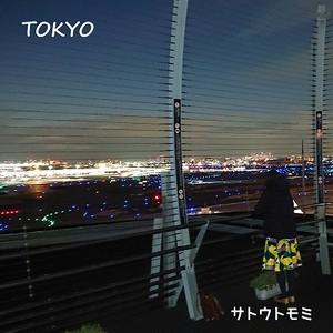 TOKYO / サトウトモミ