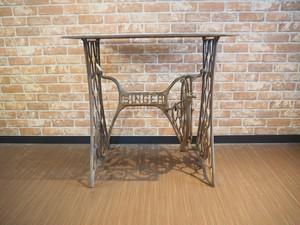 品番TT-009 ミシンテーブル / Sewing Table