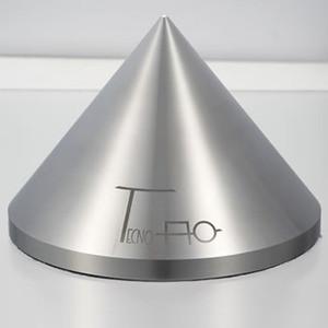 広域用テクノAOエネルギーバランサー