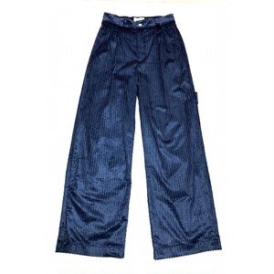 SHOOP CORDUROY PANTS