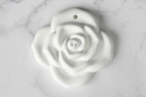アロマディフューザー:ホワイトバラ・・・スウセラ(sucera)
