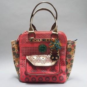 Birken Bags Tote Bags Model 375 / ビルケンバッグ トートバッグ