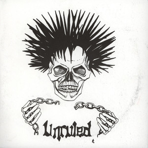 UNRLUED - time is running out ep