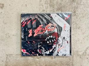【3/30発売・予約】  ROKI / bleach