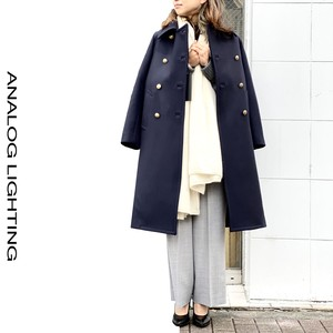 Officer Coat/NAVY
