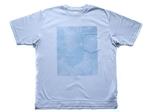 COLONY CLOTHING / New Port City Tee (Palm tree)