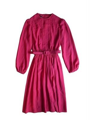 Neiman Marcus Vintage Dress