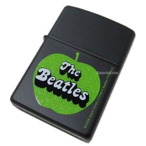 ビートルズ・アップル  / Zippo Beatles Apples