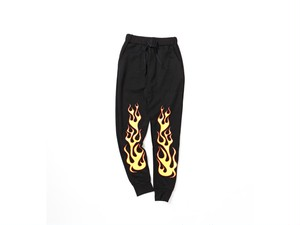 FIRE- Pants (JMS1909-001)