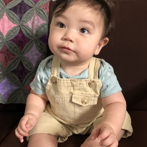 For all overalls lovers