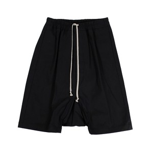 RICK OWENS Short Pants