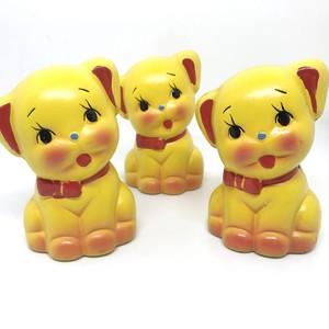 日本製☆王様印の貯金箱1P☆陶器製