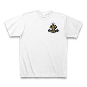 パジャカフットボールクラブ 応援Tシャツ