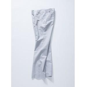 Pupa Trouser / Silkworm