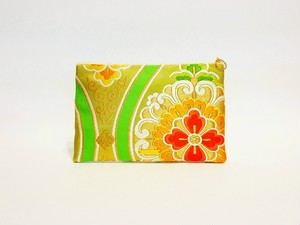 Mini Clutch bag〔一点物〕MC071