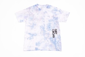 original t-shirts【M】