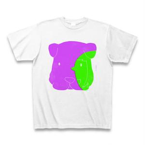 kidogsチャリティTシャツE