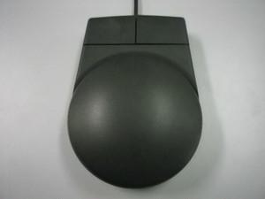 X68000用マウス(動作確認済み)