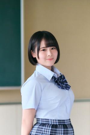【0509】S 南ララ 12thシングル リリースイベント